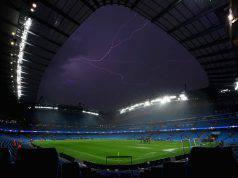 Streaming Manchester City-Dinamo Zagabria