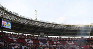 Streaming Torino-Udinese