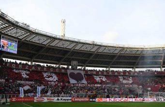Torino-Atalanta