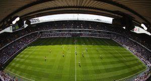 Streaming Tottenham-Chelsea