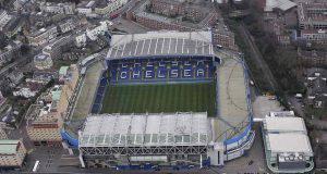Chelsea-Dinamo Kiev streaming