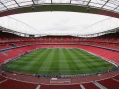 Arsenal-Bate Borisov streaming