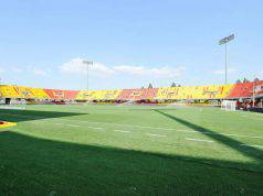 Benevento-Carpi streaming