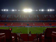 Siviglia-Athletic Bilbao streaming