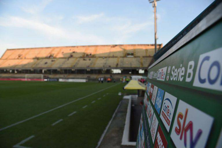 Salernitana-Lecce streaming gratis, dove vedere la partita ...