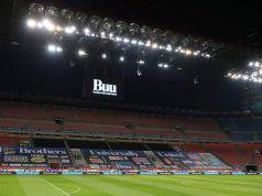 Milan-Frosinone streaming