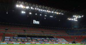 Milan-Bologna streaming