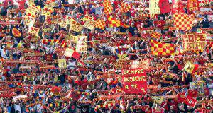 Lecce-Milan streaming
