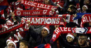 Lille-Milan streaming