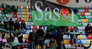 Sassuolo-Chievo streaming