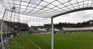 Ascoli-Reggina streaming