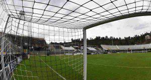 Ascoli-Foggia streaming gratis