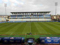 Empoli-Spal streaming
