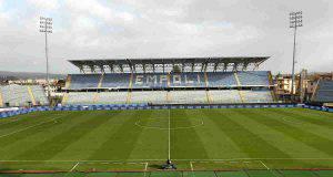 Empoli-Torino streaming