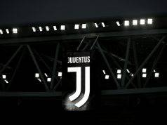 Juventus-Frosinone streaming