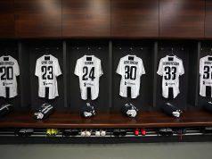 Juventus-Frosinone voti