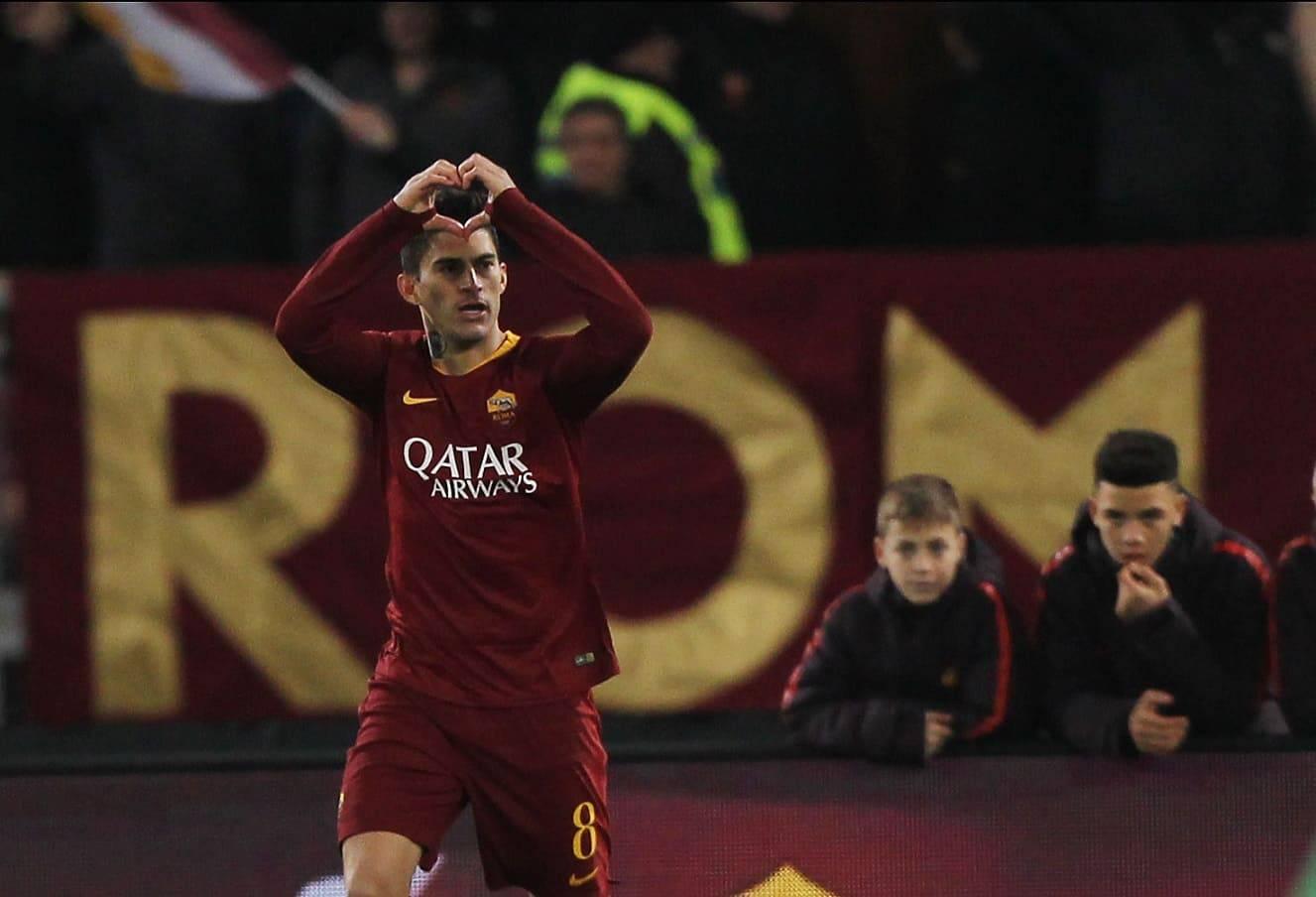 Torino, si insiste per Perotti: ma la Roma continua a far muro