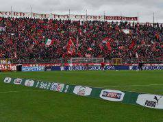 Perugia-Brescia streaming