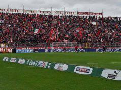 Nesta Perugia