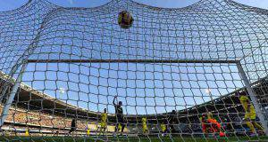 Chievo-Spal streaming