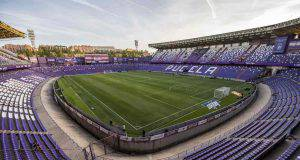 Valladolid-Villarreal streaming