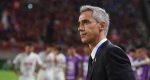 Paulo Sousa Bordeaux