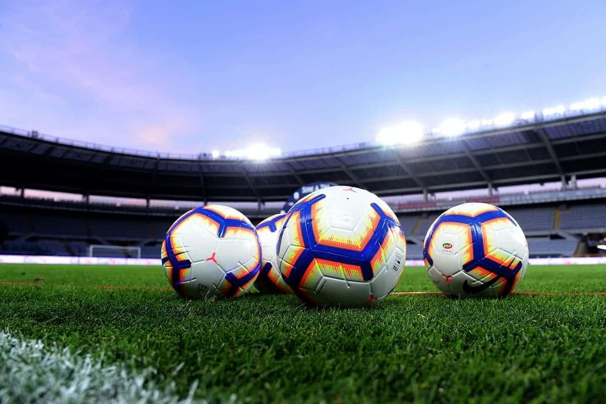 Finale Viareggio Cup