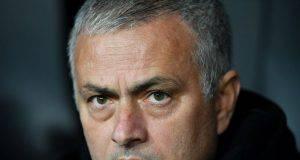 Futuro Mourinho