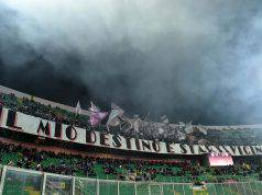 Palermo-Carpi streaming gratis