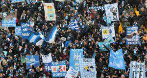 Streaming Spal-Fiorentina