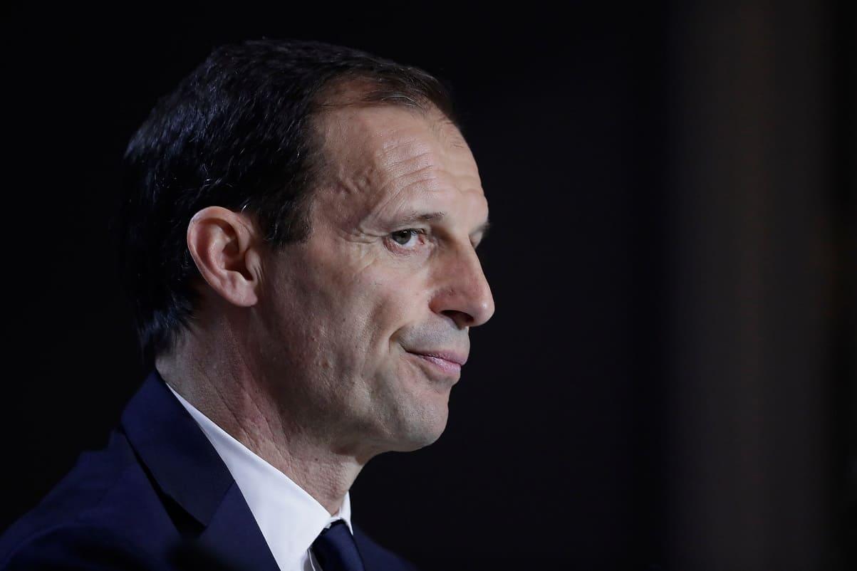Juventus, infortunio De Sciglio: gli ultimi aggiornamenti