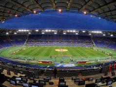 Lazio-Roma streaming