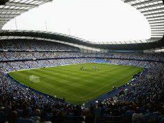 Streaming Manchester City-Tottenham