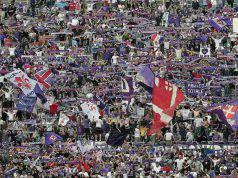 Fiorentina-Lecce streaming