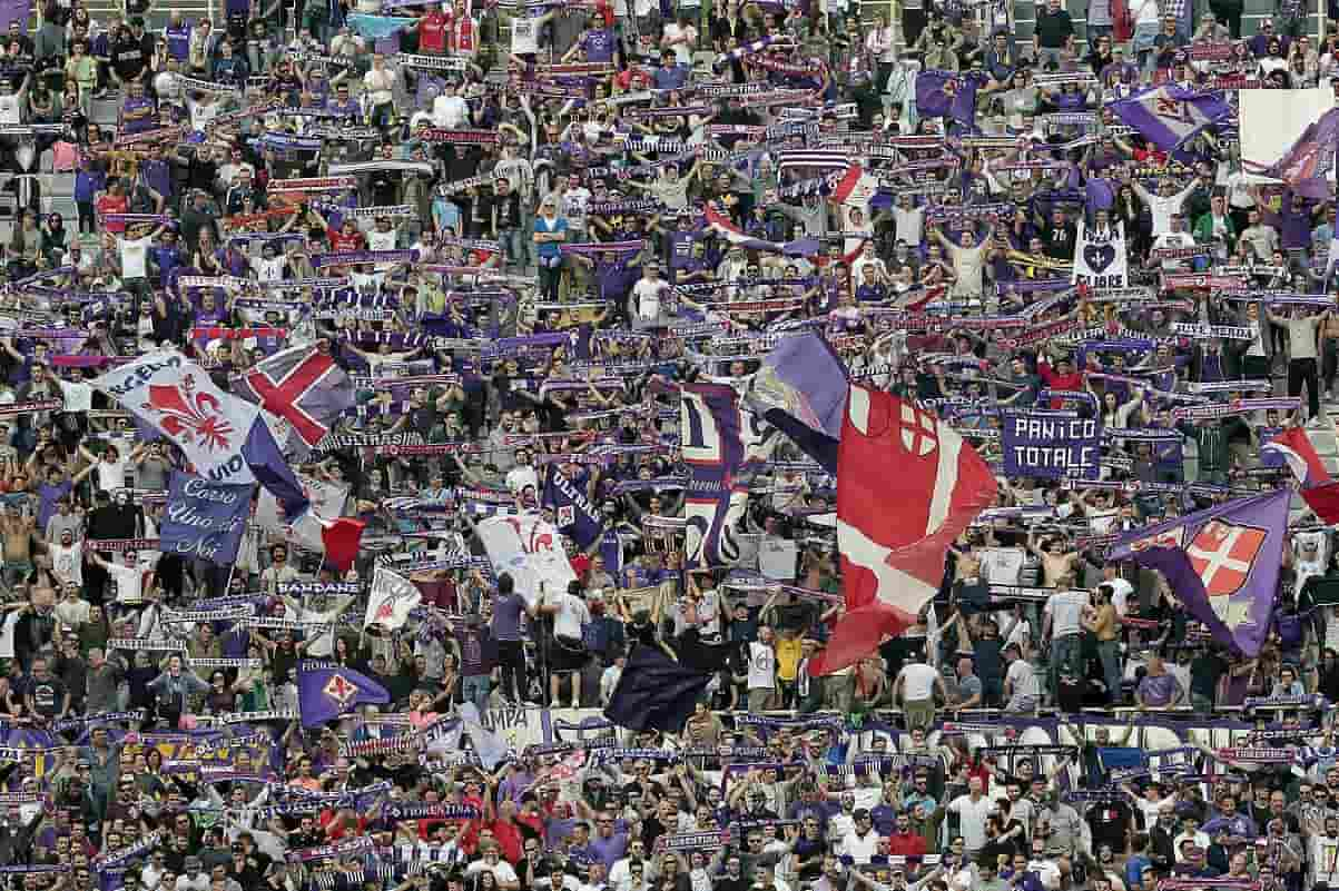 Fiorentina-Atalanta streaming