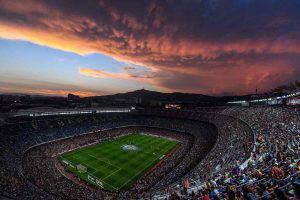 Barcellona-Valencia