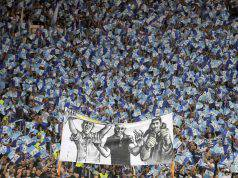 Lazio-Chievo streaming