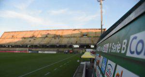 Salernitana-Chievo streaming