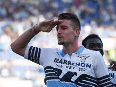 calciomercato Juventus news