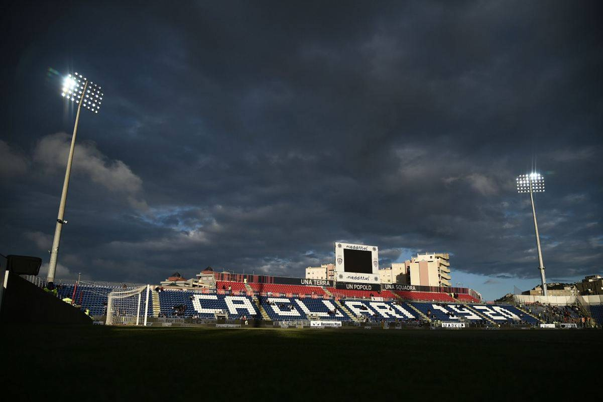 Cagliari-Inter