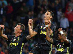 Direttagol Champions League