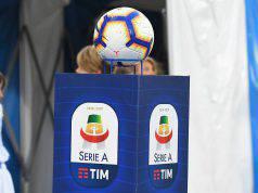 Diretta Goal Serie A