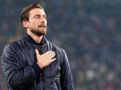 Marchisio Milan