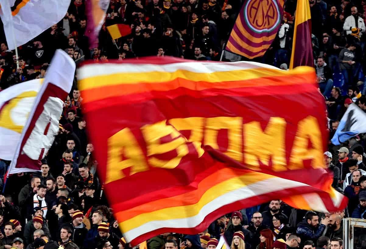 Streaming Roma-Cagliari