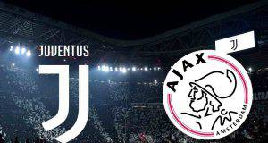 streaming Juventus-