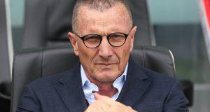 Esonero Andreazzoli