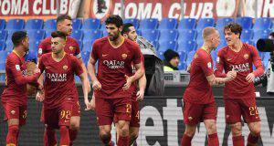 calciomercato Milan news