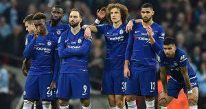 Zola Chelsea