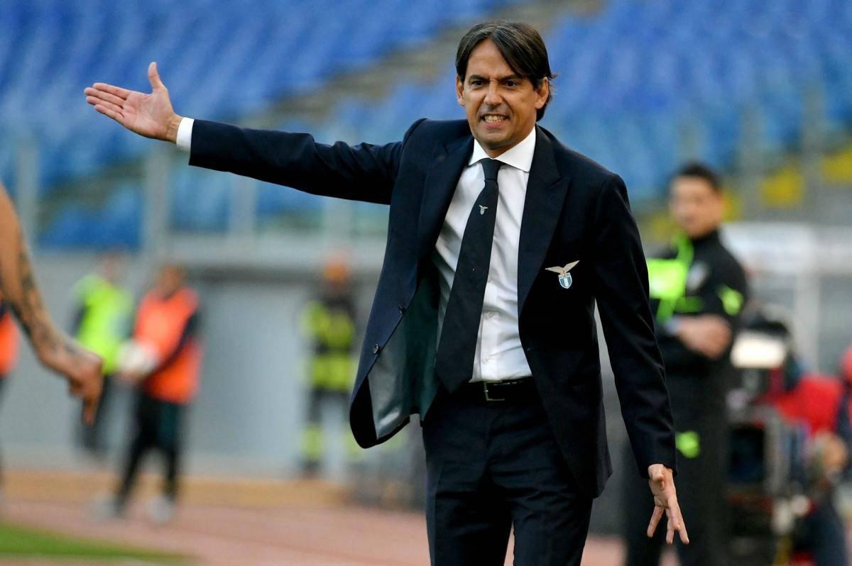 Coppa Italia Inzaghi