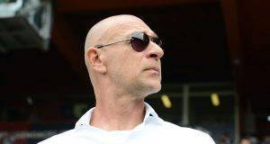 Ballardini Udinese